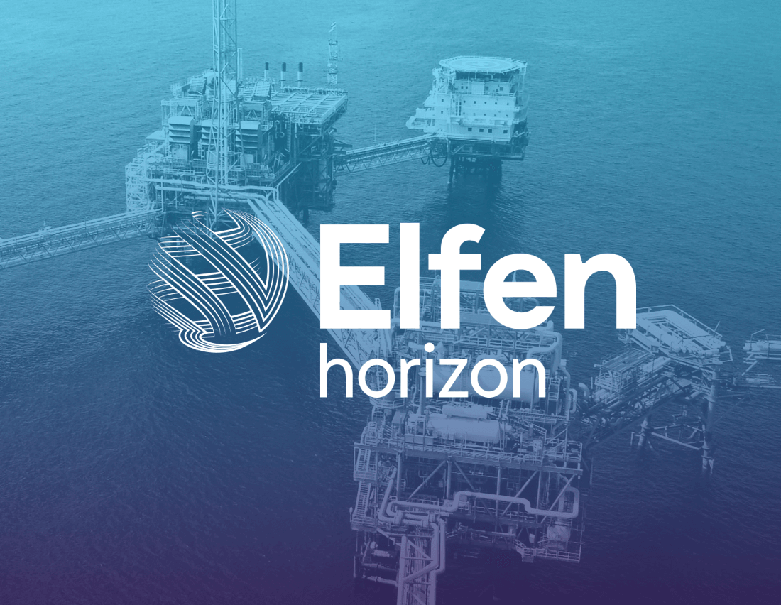 Elfen Horizon Reservoir Software