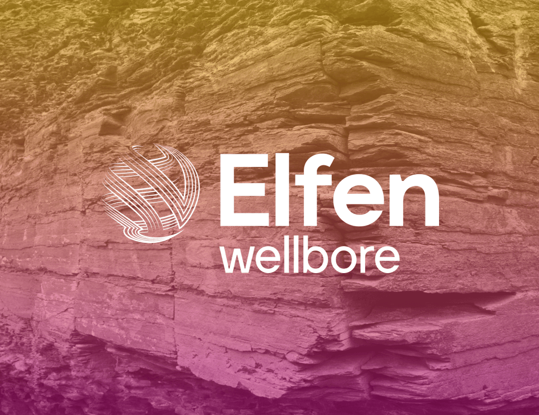 Elfen Wellbore Software