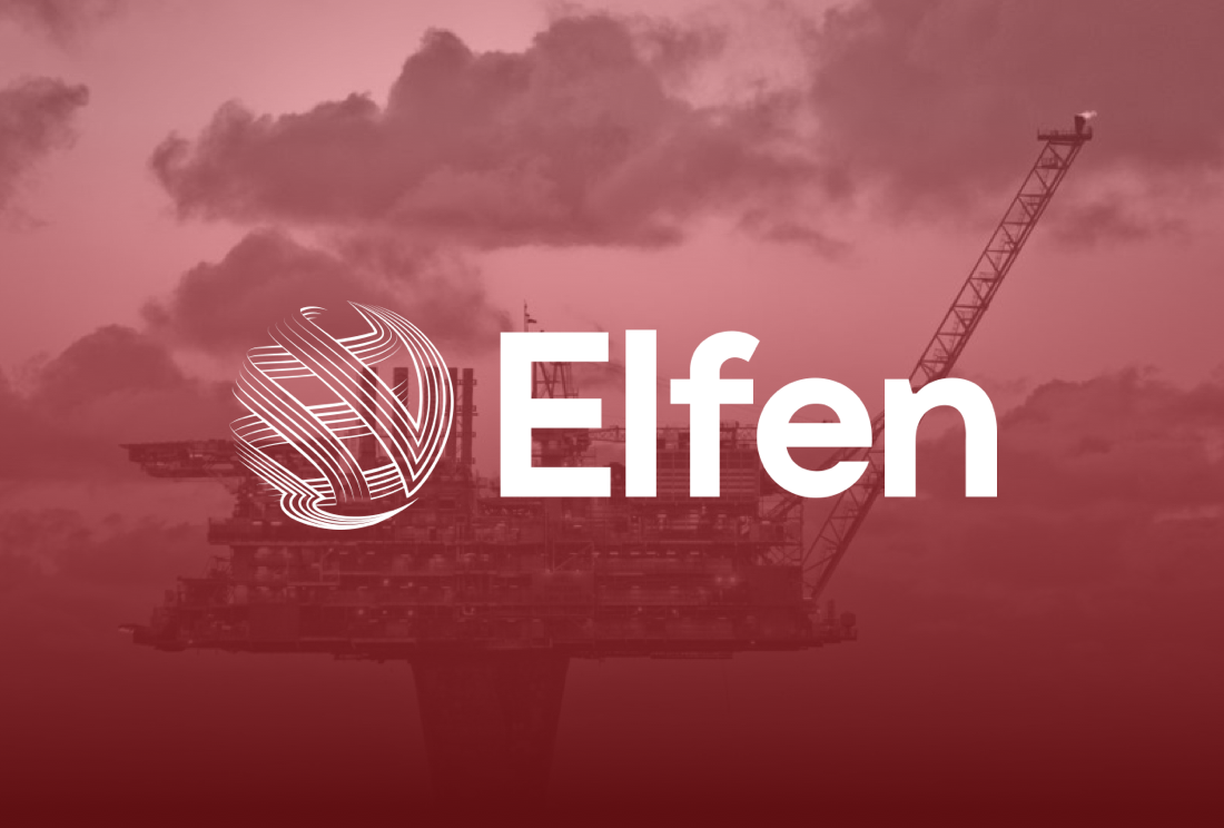Elfen Advanced Software