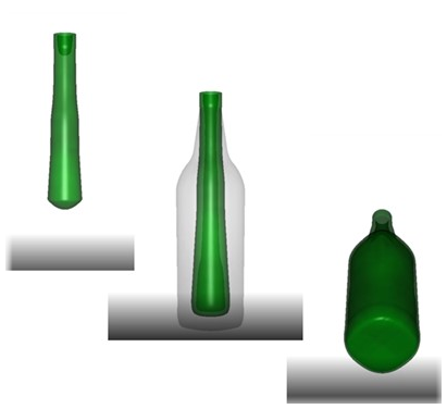 glass-3d-image-1-fase.png