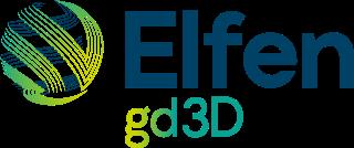 ElfenGD3D.png