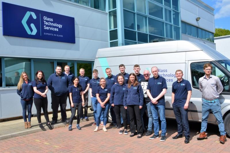Glass Technology Services team - sm.jpg