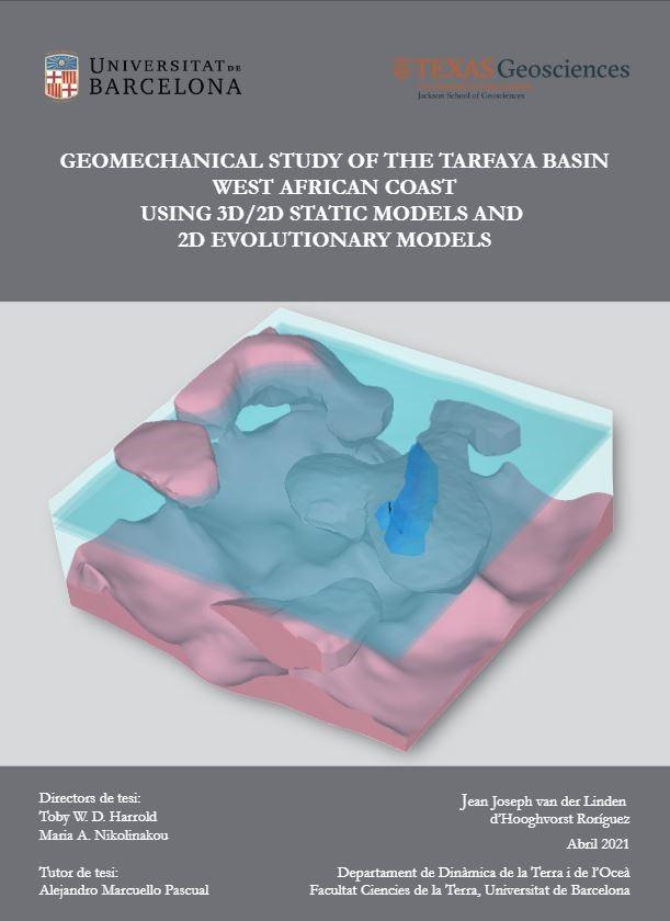 barcelona-texas-study-tarfaya-basin-phd-cover.jpg
