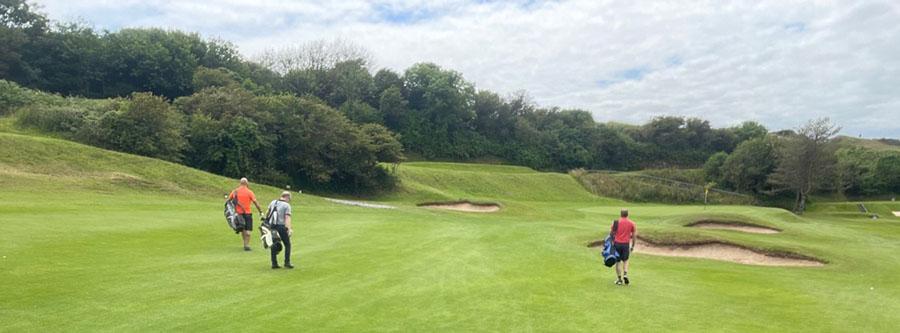 charity-golf-langland-bay-1.jpg