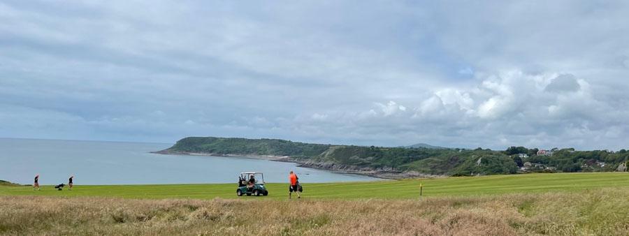 charity-golf-langland-bay-2.jpg