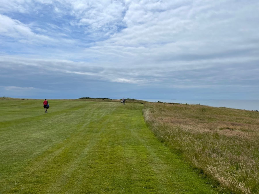 charity-golf-langland-bay-3.jpg